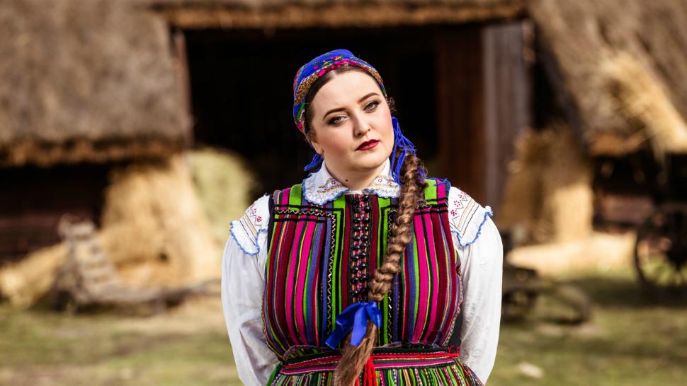 Tulia Biczak